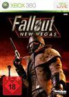 Fallout: New Vegas (360)