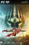 King Arthur (PC)