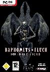 Baphomets Fluch 4: Der Engel des Todes (PC)