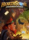 Hearthstone: Heroes of Warcraft (PC)