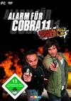 Alarm f?r Cobra 11: Burning Wheels (PC)