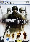 Company of Heroes???(PC-CDROM)