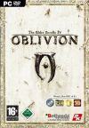 The Elder Scrolls IV: Oblivion???(PC-CDROM)
