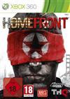 Homefront (360)