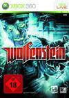 Wolfenstein (360)