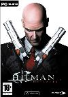 Hitman: Contracts (PC)