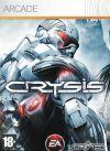 Crysis (360)