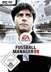 Fussball Manager 09 (PC)