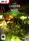 Warhammer 40.000: Dawn of War - Dark Crusade (PC)