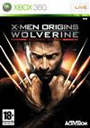 X-Men Origins: Wolverine (360)