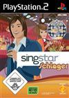 SingStar: Schlager (PS2)