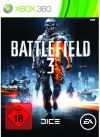 Battlefield 3 (360)