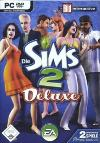 Die Sims 2 Deluxe (PC)
