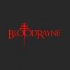 BloodRayne (Xbox)