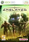 Enslaved (360)