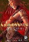 Guild Wars Factions???(PC-CDROM)