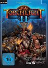 Torchlight 2 (PC)