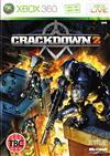 Crackdown 2 (360)