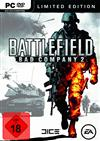 Battlefield: Bad Company 2 Limited Edition (PC)