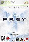 Prey (360)