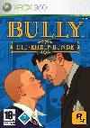 Bully: Die Ehrenrunde (360)