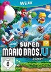 New Super Mario Bros. U (Wii_U)