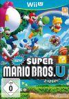 New Super Mario Bros. U (Wii_U)