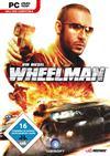 Wheelman (PC)