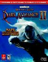 Baldur`s Gate: Dark Alliance 2 (PS2)