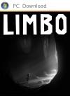 Limbo (PC)