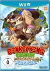 Donkey Kong Country: Tropical Freeze (Wii_U)