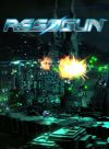 Resogun (PS4)