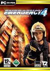 Emergency 4 (PC)