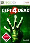 Left 4 Dead (360)