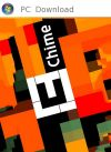 Chime (PC)