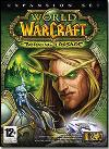 World of WarCraft: The Burning Crusade Collector`s Edition (PC)