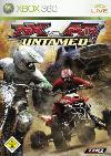 MX vs. ATV Untamed (360)