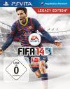 FIFA 14 (Vita)