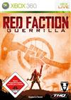 Red Faction: Guerilla (360)