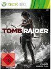 Tomb Raider (2013) (360)