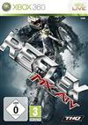 MX vs. ATV: Reflex (360)