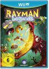 Rayman Legends (Wii_U)