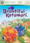 Beautiful Katamari (360)