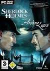 Sherlock Holmes against Arsene Lupin(PC)