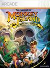 The Secret of Monkey Island - Special Edition (360)