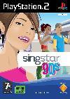 SingStar: 90s (PS2)