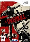 The House of the Dead: Overkill (Extended Cut) (Wii)