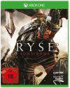 Ryse: Son of Rome (XbOne)