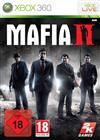 Mafia II (360)
