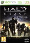 Halo: Reach (360)